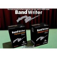 Band Writer por Vernet Magic