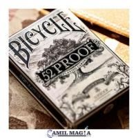 Baraja 52 Proof por Ellusionist