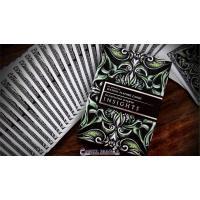 Baraja Luxury Apothecary (Insights) por Alex Chin