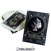 Baraja Moonshine Midnight por Enigma Ltd