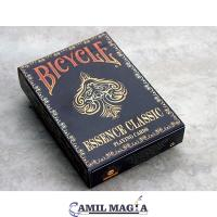 Baraja Essence Classic (Bicycle)