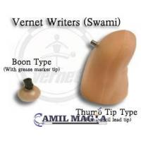 Thumb Tip Writer por Vernet Magic