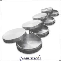 Nido de Cajas (Aluminio) por Camil Magia