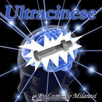 Ultracinese (con DVD) por Leonardo Milanesi